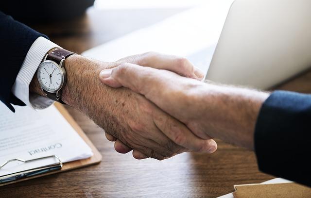 Assilea e Banca Ifis Impresa oggi a Genova presentano  i benefici delle agevolazioni 2018 per le PMI