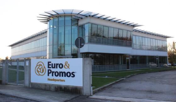 Il gruppo Euro&Promos sbarca in Germania