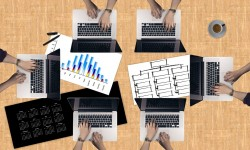 Modelli statistici tradizionali e machine learning. Qual è la differenza?