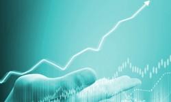 L'analisi ed il miglioramento dei processi nelle piccole e medie imprese.