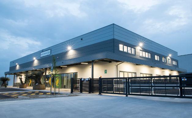 Dall'esperienza di KOPRON nasce KOPRON Engineering, divisione specializzata in progetti immobiliari chiavi in mano