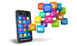 Strumenti digitali per la raccolta degli ordini e il governo delle reti di vendita