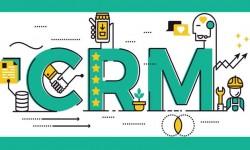 7 domande per scegliere il CRM giusto