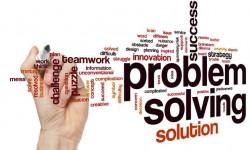 Il Problem Solving: un'attività complessa e di grande impatto nelle dinamiche organizzative