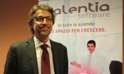 La soluzione HCM di Talentia Software ottimizza budget HR