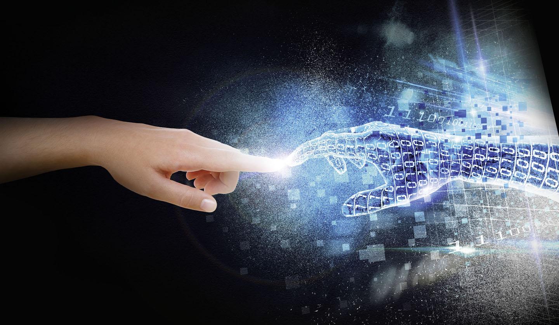 Il futuro è già qui: digitalizzazione e Industria 4.0