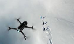 Flight Director: Crea e condividi in un batter d'occhio i migliori video delle tue avventure