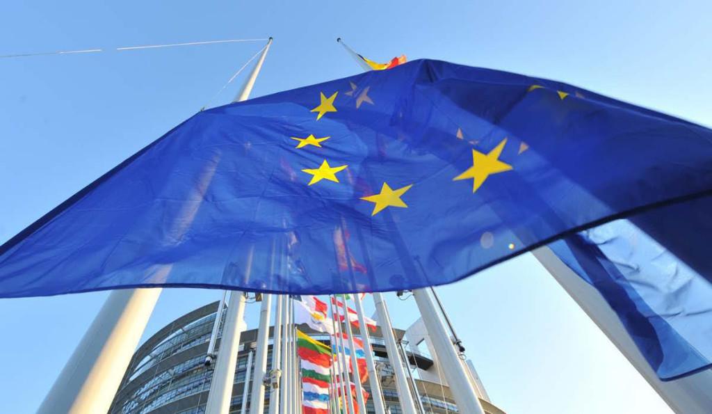 Le normative sulle emissioni UE danno priorità alla sicurezza in atmosfere potenzialmente esplosive