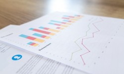Puntare sugli analytics per mostrare il valore strategico del business