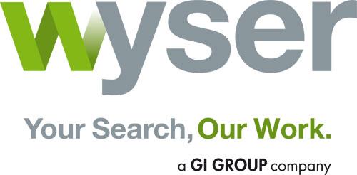 Manifattura 4.0: tutti i Quadri che fanno la differenza in azienda secondo  Wyser (Gi Group)