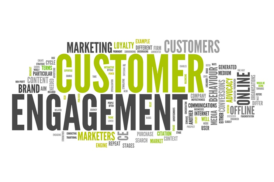 Manhattan Associates presenta Customer Engagement Solution