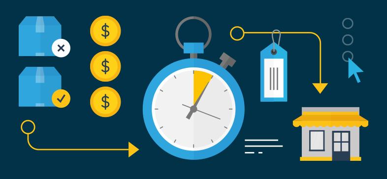Quattro modi per unire le tappe del customer journey