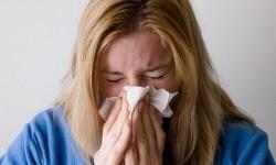 Malattia professionale e responsabilità del datore di lavoro