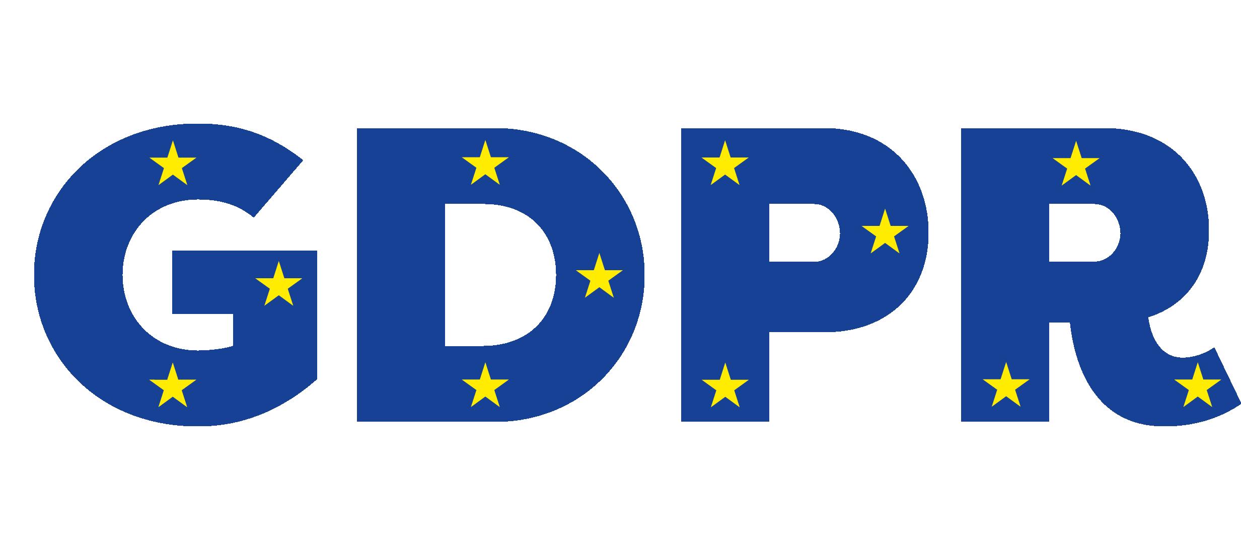 Risorse Umane: il GDPR è il tema dei prossimi mesi