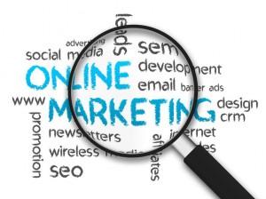 SM01 - WEB MARKETING: INTRODUZIONE E PRINCIPI BASE