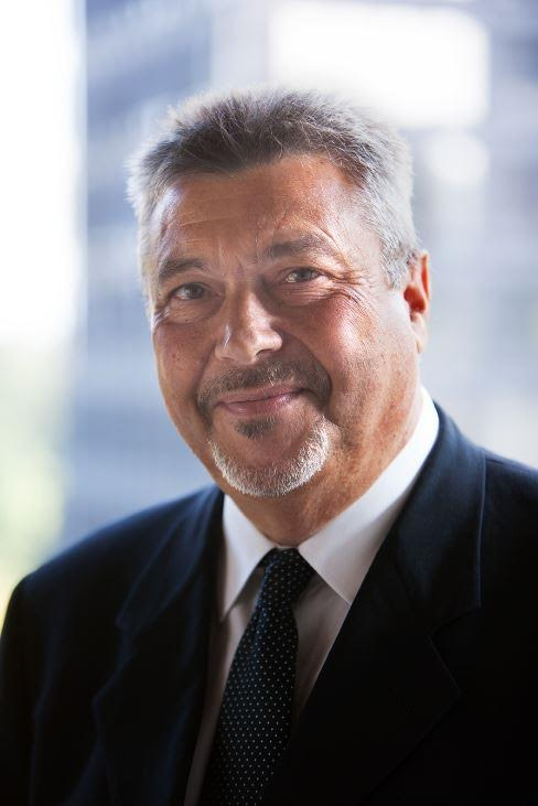 Hightech Partners – ITP annuncia la nomina di Bruno Kraft quale nuovo Partner basato in Italia