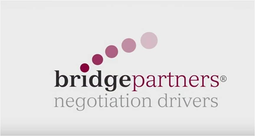 Pillole di Negoziazione #7: la proposta