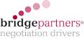 Bridge Partners®