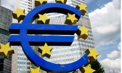 Cosa sono e come funzionano i Fondi Europei