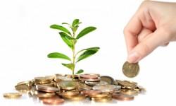 Innovazione e Ricerca: agevolazioni fiscali operative