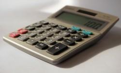 Migliorare la qualità del fatturato: da Sales Developer a Cash Developer
