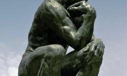 Dare o non dare fiducia: il dilemma che affrontiamo nel quotidiano