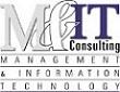 M&IT Consulting