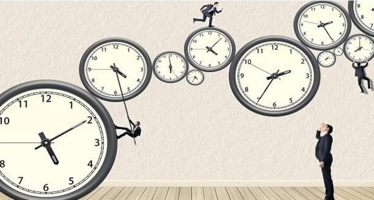 Fast closing per ottimizzare la gestione aziendale