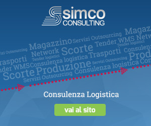www.simcoconsulting.it
