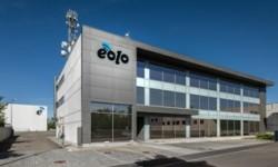 Progetto Over 45:  a poco più di un mese dal lancio EOLO ha già assunto 7 lavoratori