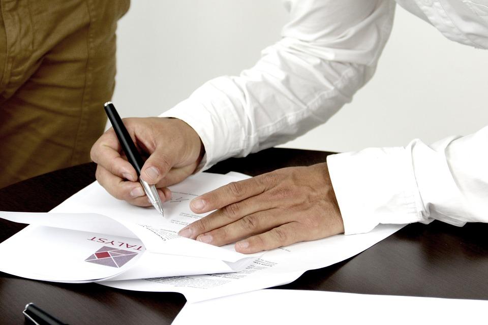 L'operatività della garanzia nel contratto di appalto