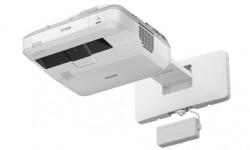 Videoproiettore laser per la formazione che proietta immagini Full HD fino a 100