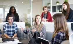 I 7 errori da evitare nella gestione del personale