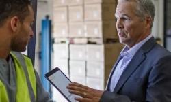 SAP Hybris identificata come leader nelle suite di commerce B2B per le medie imprese secondo l'Osservatorio di Ricerca Indipendente