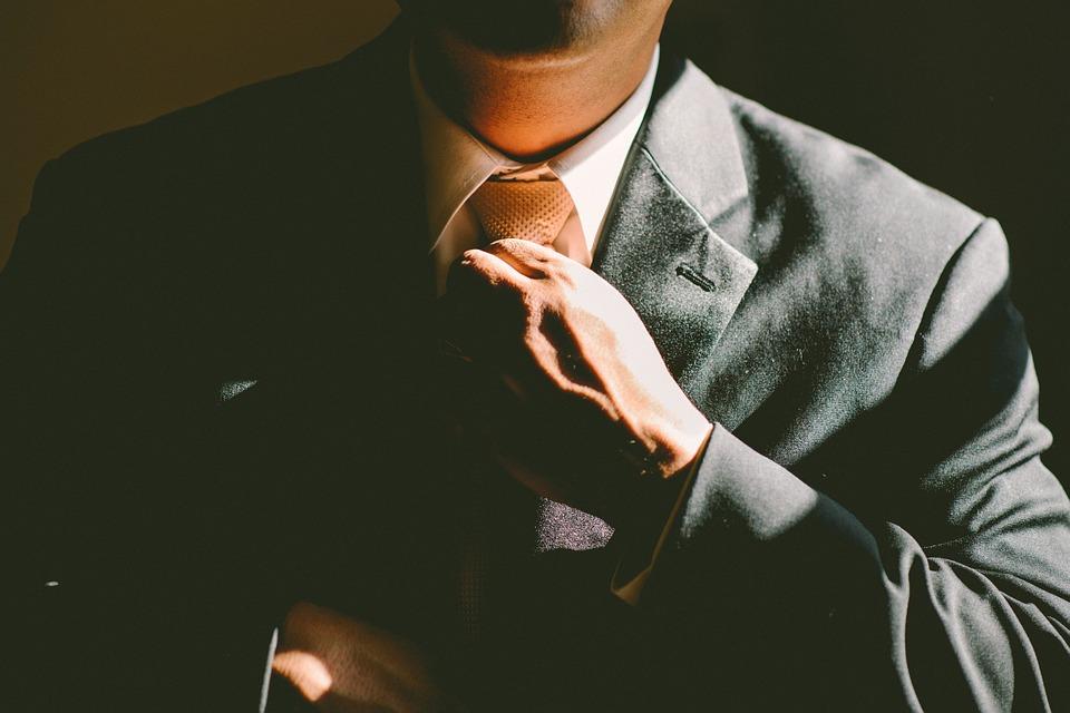 Leadership: Le 10 caratteristiche del leader di domani