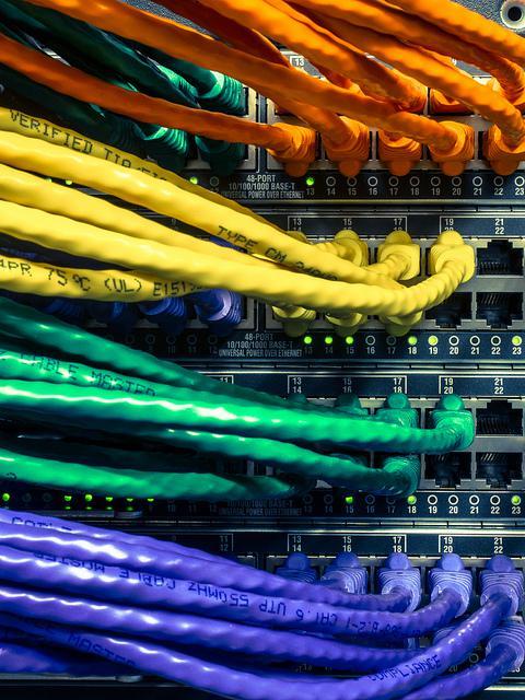 Cloud: la risposta alle sfide dell'innovazione digitale
