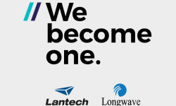Lantech//Longwave assicura expertise e servizi di governance per l'adeguamento alla General Data Protection Regulation