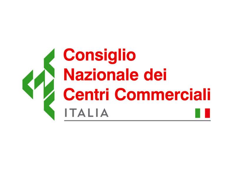 CNCC – Elezioni Presidenza 2017 -2020 Rinnovata la fiducia a Massimo Moretti con il secondo mandato.