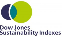 Brambles nominata leader della propria categoria  nel Dow Jones Sustainability World Index 2017