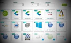 Centreon innova con Centreon IMP e rende accessibile in download a pagamento il meglio del monitoraggio informatico per le PMI