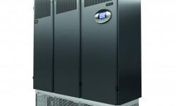Vertiv amplia la gamma Liebert® PCW con la più efficiente soluzione ad acqua refrigerata