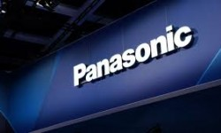 Panasonic Computer Product Solutions nomina due nuovi Partner Account Manager per il mercato italiano