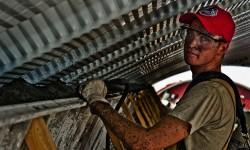 Salute e sicurezza sul lavoro, il ruolo della formazione