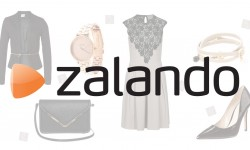 Zalando Fulfillment Solutions,