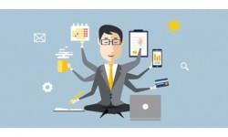 5 trucchi per aumentare la produttività dei propri dipendenti