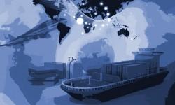 Come sarà la logistica nel 2020?