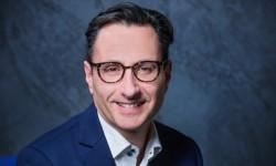Qualys aiuta le imprese Italiane nel percorso di adeguamento al nuovo regolamento Europeo sulla protezione dei dati (GDPR