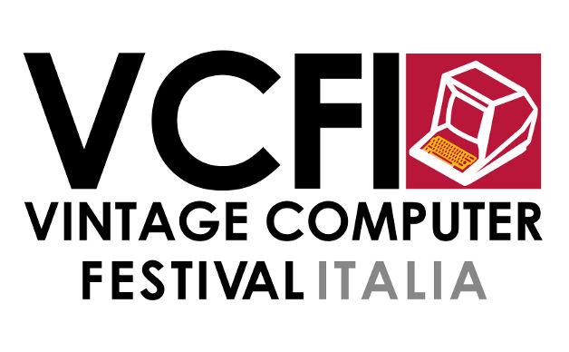 Vintage Computer Festival Italia 2018: l'evento dove toccare con mano pezzi storici