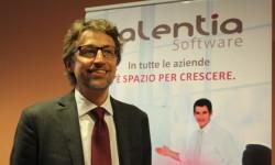 Talentia Software potenzia le soluzioni per assicurare maggior engagement in azienda