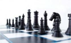 L'analisi e la comprensione del fenomeno della domanda